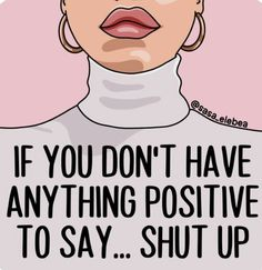 Babe Quotes, Girl Boss Quotes, Self Love Quotes, Mood Quotes, Woman Quotes, Positive Quotes, Quotes To Live By, Motivational Quotes, Inspirational Quotes