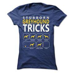 Greyhound Lover https://www.sunfrog.com/Pets/Greyhound-Lover-Ladies.html?64708