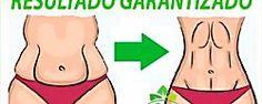 Aquí tenéis algunos consejos muy buenos para reducir cintura y perder peso.