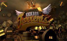 Com advogado do Megaupload, KickAss Torrent enfrenta governo dos EUA no tribunal
