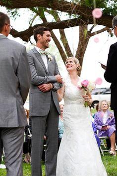 Kudos by Stephanie Photography: Wedding Photos