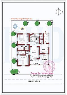 low budget house plans in kerala with price, kerala low budget house plans with photos free, low budget house models 2bhk House Plan, Model House Plan, Duplex House Plans, House Layout Plans, Bungalow House Plans, New House Plans, Free Floor Plans, Small House Floor Plans, Home Design Floor Plans