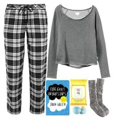 """Not really liking this rainy weather"" by xofashionbabe ❤ liked on Polyvore"