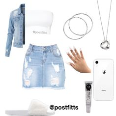 Source by jilialila tween outfits for school casual Swag Outfits For Girls, Boujee Outfits, Cute Swag Outfits, Teenage Girl Outfits, Cute Comfy Outfits, Cute Outfits For School, Teen Fashion Outfits, Dope Outfits, Polyvore Outfits