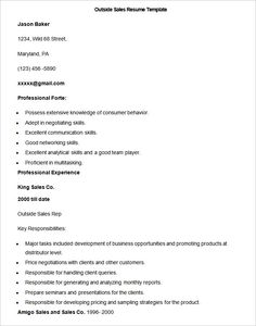 Tips On Making A Resume Sample Icu Nurse Resume Templates  Rn Case Manager Resume  Looking .