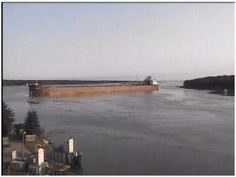 http://www.vesselfinder.com/news/504-Salvage-Professionals-to-Refloat-Grounded-Ship-in-St-Marys-River-USA --> Salvage Professionals to Refloat Grounded Ship in St. Marys River, USA