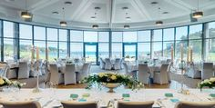 Hotel in Fevik: Strand Hotel Fevik Beautiful Hotels, Norway, Table Decorations, Country, Building, House, Home Decor, Decoration Home, Rural Area