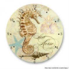 Циферблаты и распечатки для декупажа часов. Обсуждение на LiveInternet - Российский Сервис Онлайн-Дневников