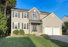 A home for sale at  25 Calabrese Dr Media, PA 19063 in Delaware County, more info here: http://www.anthonydidonato.net/wordpress/2017/11/06/home-sale-25-calabrese-dr-media-pa-19063-delaware-county-2/
