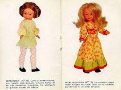 Rhett Butler, Catalogue, Mannequins, Disney Characters, Fictional Characters, Summer Dresses, Disney Princess, Fashion, Mardi Gras