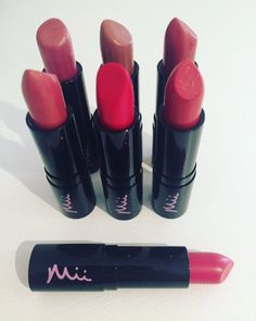 """L I P L O V E R 💄💄💄 By I love them all & they are so moisturising for your lips 💋💋💋 Your Lips, Moisturizer, Lipstick, My Love, Twitter, Makeup, Beauty, Moisturiser, Make Up"
