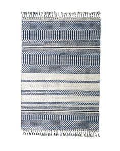 Sierra Wool RugSierra Wool Rug 5x7 $795