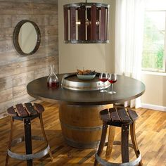 Bar-Tables-and-Stools-cool-furniture-design
