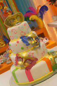 inove casas de festas - 15 anos - Pesquisa Google