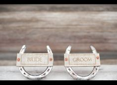 Equestrian Wedding Inspiration (PHOTOS) | Kellee Khalil