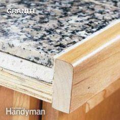 Granite Tile Kitchen Countertops marble tile countertops | kitchen designs | pinterest | tile