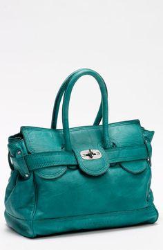 Bag Tasche, Handtaschen, Liebeskind, Ledertasche, Schöne Taschen, Ich 11be297256