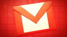 Know how to send personalized mass #emails in #Gmail