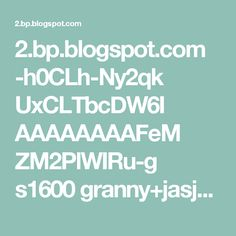 2.bp.blogspot.com -h0CLh-Ny2qk UxCLTbcDW6I AAAAAAAAFeM ZM2PlWIRu-g s1600 granny+jasje+(2).jpg