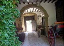 Bodegas Palacio de Muruzábal ~ Navarra, Spain Wineries, Around The Worlds, Tours, Happy, Wine, Wine Cellars, Paths, Turismo