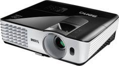 Benq - Vidéoprojecteurs/Vidéoprojecteurs 3D - CinAudio
