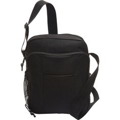 Buy the Eastsport Tech Bag at eBags - Take your basics with you on your journey through the urban jungle with hands-free comfort and chic,