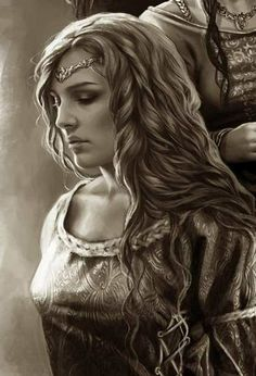 Princess Rhaena Targaryen, one of the Black Brides[2][3] of King Maegor I Targaryen, was the eldest of the six children of King Aenys I Targaryen and Qu...