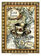 Exotic Tea (D) II