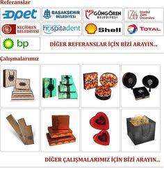 Kurumsal Hizmetler Istanbul, Shells, Pets, Conch Shells, Seashells, Sea Shells, Snail, Clam Shells, Shell