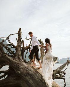 Most Beautiful, Beautiful Places, Adventure, Landscape, Couple Photos, Photography, Outdoor, Instagram, Couple Shots