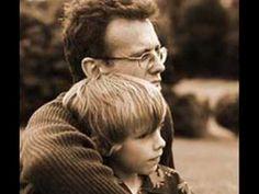 Reflexiones para TI y para MÍ: * Papá no olvida (bello video)