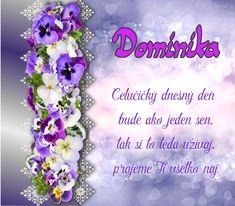 4.8 Dominika Blog, Jewelry, Jewlery, Jewerly, Schmuck, Blogging, Jewels, Jewelery, Fine Jewelry