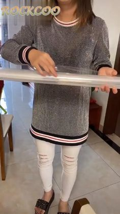 Self-adhesive Transparent Glossy Table Protection Film Furniture Stickers Cool Kitchen Gadgets, Cool Kitchens, Diy Home Crafts, Diy Home Decor, Kitchen Space Savers, Glass Repair, Cool Inventions, Useful Life Hacks, Diy Home Improvement