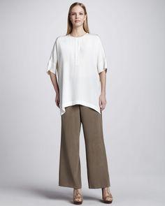 http://ncrni.com/go-silk-silk-dolmansleeve-tunic-pants-p-4017.html