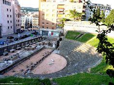 teatro-romano-trieste.JPG