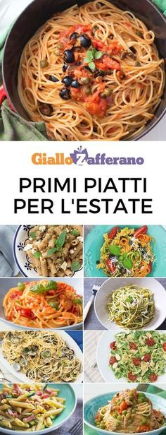 Learn to Cook Italian Food on Vacation Pasta Recipes, Cooking Recipes, Healthy Recipes, Gnocchi Pasta, Weird Food, Learn To Cook, Pasta Dishes, Summer Recipes, Spaghetti