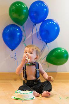 Blog — Amy Jakubowski Photography Cake Smash, One year old pictures, cake smash ideas, baby, toddler, birthday, 1st birthday, first birthday, boy, cake, photography, photographer