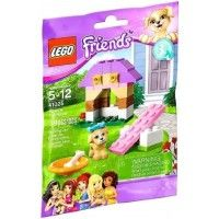 Lego Friends Sets, Friends Series, Toys For Girls, Kids Toys, Lego Girls, Legos, Build A Playhouse, Lego For Kids, Buy Lego
