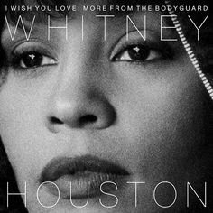 Home - Whitney Houston Official Site