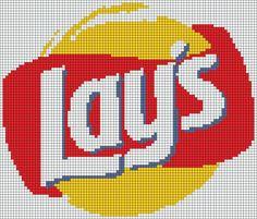 29 Best Minecraft Pixel Art Logo Images Pixel Art