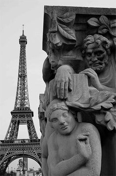 I have been there 6 times.always a lot to see. Beautiful Sites, Beautiful World, Paris France, Paris Black And White, The Catacombs, French Architecture, Paris Ville, I Love Paris, Oui Oui
