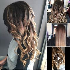 Beautiful Ombré by Pasquale Hairstylist Julie-Anne. Phone 011391 3105/6 for an Appointment. Hairstylists, Julie, Hair Beauty, Long Hair Styles, Beautiful, Phone, Gallery, Telephone, Long Hairstyle