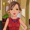 Lindo vestido adolescente acima - http://www.jogarjogosonlinegratis.com.br/jogos-meninas/lindo-vestido-adolescente-acima/  http://about.me/jogarjogosonlinegratis http://www.scoop.it/t/jogar-jogos-online-gratis http://www.scoop.it/u/jogosonlinegratis https://plus.google.com/+JogarJogosOnlineGratisBr/about https://twitter.com/jogosongratis https://plus.google.com/+JogarJogosOnlineGratisBRA/ https://www.facebook.com/JogarJogosOnlineGratis http://www.pinterest.com/jogoso