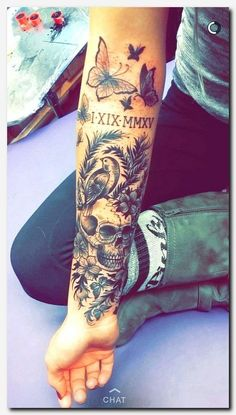 #tattoodesign #tattoo symbolism of swallows, front thigh tattoos, tattoo fount, egyptian armband tattoo, weie rose tattoo, japanese arm tattoo designs, women's arm tattoo gallery, amazing side tattoos, chinese character strength, fresh tattoos for men, horse skeleton tattoo, forearm tattoo ideas for men, in memoriam tattoos, tattoo sugar skull designs, runner girl tattoo, best body places to get a tattoo #TattoosforMen