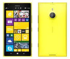 """Ja, jeg ved godt telefonen har været ude i lang tid og ikke er noget """"nyt"""" produkt, men alligevel kan jeg ikke lade være med at spekulere på at det er Windows/Microsoft/Nokias SIDSTE flagskib i phablet udgaven, og den fortjener en test og gennemgang. Jeg fik øjnene op for Lumia 1520 efter jeg havde set …"""