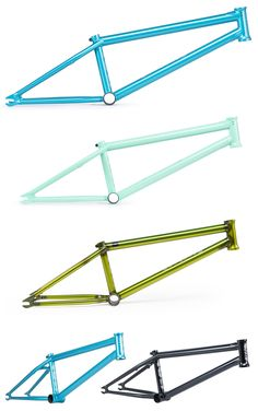 20 Inch Bicycle, Parking Lot, Bicycles, Clothes Hanger, Spinning, Geometry, Street, Big, Frame