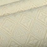 Rebecca Italian Upholstery Fabric in Cream  http://fabricseen.com/product/rebecca-italian-upholstery-fabric-in-cream/#prettyPhoto