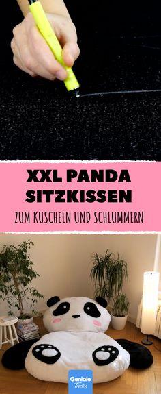 DIY - Geschenke: Alpaka Kuscheltier nähen | Zukünftige Projekte ...
