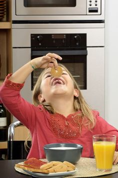 Obesidad infantil.Por Amparo Lucas Alba