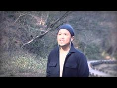 GAGLE - 聞える (Good to Go) - YouTube